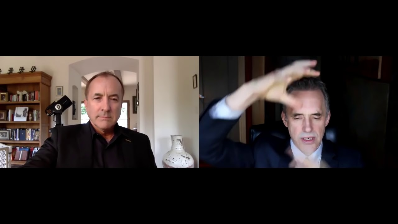 Heavens on Earth with skeptical Dr. Michael Shermer