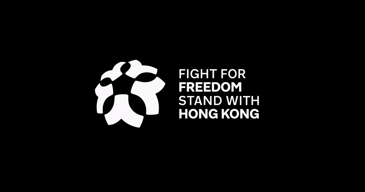 How can you help Hong Kong protests from abroad #StandwithHongKong