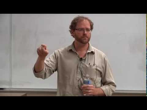 The Problem of Evil & Skeptical Theism